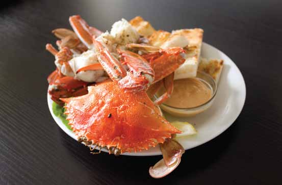 shellfish_5_crab-000