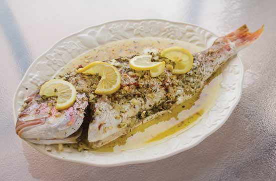 whole_3_salmon_snapper-001